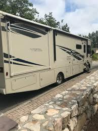 100 Trucks For Sale In Birmingham Al 2017 Winnebago VISTA 32YE AL RVtradercom