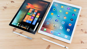Apple Help Desk Uk by Ipad Pro Review The Best Ipad Apple Has Ever Made But It U0027s No