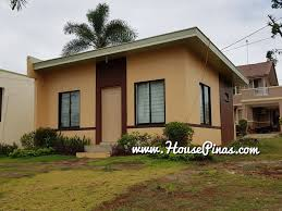 100 House Na Bria Homes Bria Homes Baras Bria Homes Rizal Bria