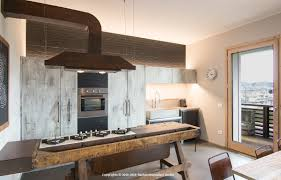 100 Industrial Style House Style Few But Fundamental Suggestions To Furnish