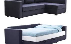 Power Reclining Sofa Problems by Shining Black Sofa And Loveseat Sets Tags Sofa Loveseat Sets