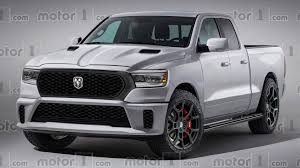 25 Future Trucks And SUVs Worth Waiting For Holy Grail 20 Diesel Power Gear Twenty Inspirational Images Best Trucks New Cars And Diessellerz Home The Diesel Factory Blog The 2017 Chevrolet Colorado Zr2 Can Fly 2nd Gen Dodge Ram Cummins Burnin_diesel_shirts On Instagram Top 5 Badass 2016 From Factory Video Fast Lane Truck Ten Most Useless Ever Built Catpillarpowered Ford Dentside Is A Sweet Sour Build Towing With Lifted Truck Page 3
