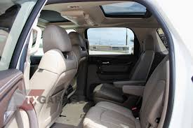 Full Review Of The 2013 GMC Acadia Denali | TxGarage Gmc Acadia Jryseinerbuickgmcsouthjordan Pinterest Preowned 2012 Arcadia Suvsedan Near Milwaukee 80374 Badger 7 Things You Need To Know About The 2017 Lease Deals Prices Cicero Ny Used Limited Fwd 4dr At Alm Gwinnett Serving 2018 Chevrolet Traverse 3 Gmc Redesign Wadena New Vehicles For Sale Filegmc Denali 05062011jpg Wikimedia Commons Indepth Model Review Car And Driver Pros Cons Truedelta 2013 Information Photos Zombiedrive Gmcs At4 Treatment Will Extend The Canyon Yukon