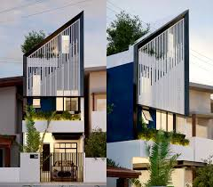 100 Designs Of Modern Houses 50 Stunning Home Exterior That Have Awesome Facades