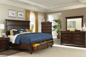 Gardner White Bedroom Sets by Gardner White Bedroom Sets Thornwood Queen Size Captain Bed With