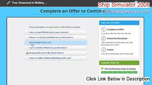 Sinking Ship Simulator Titanic Download by Ship Simulator 2006 Download Download Here 2015 Video Dailymotion
