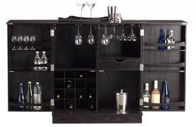 Bar : Bar Amazing In Home Bar Cabinet Best Bar Images On Pinterest ... Bar Cabinet Buy Online India At Best Price Inkgrid Charm With Liquor Ikea Featuring Design Ideas And Decor Small Decofurnish 15 Stylish Home Hgtv Emejing Modern Designs For Interior Stupefying Luxurius 81 In Sofa Graceful Fascating Cabinets Bedroom Simple Custom Wet Beautiful At The Together Hutch Home Mini Modern Bar Cabinet