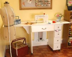 Sewing Cabinet Plans Build by 86 Best Sewing Tables Images On Pinterest Sewing Tables
