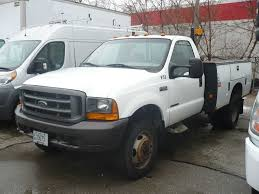 Pre-Owned 2000 Ford F550 Service Body Near Milwaukee #41284 | Badger ... 2008 Ford F450 3200lb Autocrane Service Truck Big 2018 Ford F250 Toledo Oh 5003162563 Cmialucktradercom Auto Repair Dean Arbour Lincoln Serving West Auctions Auction 2005 F650 Item New Body For Sale In Corning Ca 54110 Dealer Bow Nh Used Cars Grappone Commercial Success Blog Fords Biggest Work Trucks Receive White 2019 Super Duty Srw Stk Hb19834 Ewald Vehicle Center Fleet Sales Fordcom Northside Inc Vehicles Portland Or 2011 Service Utility Truck For Sale 548182