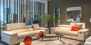 100 Contemporary Furniture Pictures Natuzzi Italia LEGACY OF CONTEMPORARY FURNITURE IN HYDERABAD