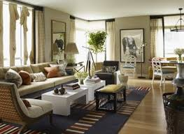 Small Rectangular Living Room Layout by Extraordinary Living Room Layout Ideas Narrow 3006 Fiona Andersen