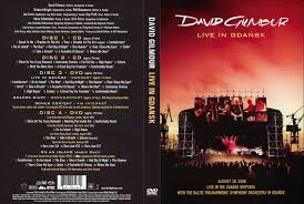 Copertina Cd David Gilmour - Live In Gdansk (Eng), Cover Cd David ... Pink Floyd Cover Chti Barn Jams Youtube Released Cloneridden Fields Wizard Jam 4 Archive Idle Forums 166 David Gilmour Backing Track 121 Best Gingham Is My Images On Pinterest Casual Chic Ancient Stank Video At Green Studio L Photo Gallery Beau Sassers Escape Plan Rustic Nys Music Bed And Breakfast In The Gers Belliette Cazaubon Live In Gdansk 2008 3cd2dvd Limited Edition Dopapod