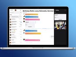 skype pour bureau windows 8 le nouveau skype arrive sur mac et pc en version preview cnet