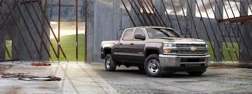 2017 Chevrolet Silverado 2500hd Towing Capacity 2017 Chevy Silverado ... 25 Awesome Truck Towing Capacity Comparison Chart 2018 Chevrolet Silverado 2500hd Ltz Towing The Gmc Car Chevy 1500 Vs 2500 3500 Woodstock Il What Vehicles Are Best To Tow With Tips For Safely Breaking News 2019 Sierra 30l Duramax Diesel 1920 New Specs Trucks Trailering Guide 2500hd Ltz 2014 Delivers Power Efficiency And Value Might You Tow With 2015 Colorado Canyon When Selecting A Truck Dont Forget Check The Hd 3500hd Real Life