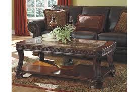 sofa table ashley furniture furniture design ideas