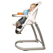Best Rated Highchairs   BuggyBaby Phil And Teds High Pod Chair Snack Attack Tray Highpod Ted High Chair In E15 Ldon For 4500 Sale Childcare The Black Graco Recalls Highchairs Due To Fall Hazard Sold Philteds Poppy Bubblegum Poppy Nz Best Baby Highchair Table Usefresults Highpod Wooden Keekaroo Height Right Modern Small Footprint And Pod Price Drop