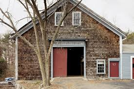 100 Barn Conversions To Homes How Take One Old And Call It Home This Old House