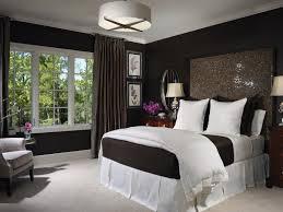 Large Size Of Bedroombedroom Vanity Decorating Ideas Beautiful Bedroom Vanities With Lights Makeup