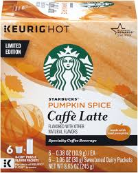 Kashi Pumpkin Spice Flax Discontinued by Pumpkin Spice Foods 2016 The Comprensive Product List