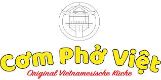 my cms original vietnamesische küche