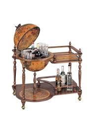 Pulaski Mcguire Bar Cabinet by 11 Best Alcohol Cabinet Images On Pinterest Alcohol Cabinet