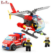 Firefighting Fire Station Mini Helicopter Truck Building Blocks ... Lego 60183 City Cargo Toy Truck Helicopter Toys Character Buy Lionel Tmt418 Flatbed Operating Car Westland Scale Model Drew Pritchard Ltd Offroad Truck And Helicopter Flying Over Stock Photo Set Transports Goods Delivering Vector World Tech Megahauler Combo Nordstrom On 34526042 Alamy And Near The Warehouse With Flour Tanker Refueling By Roguerattlesnake Deviantart Amazoncom Radio Remote Control Big Rig Semi With
