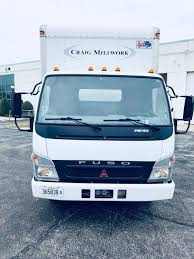2007 MITSUBISHI FUSO FE140 16 Foot Box Truck* Diesel* Auto ... Mitsubishi Fuso Super Great Dump Truck 3axle 2007 3d Model Hum3d Bentley Is Going Electric Chiang Mai Thailand January 8 2018 Private 15253 6cube Tipper Truck For Sale Junk Mail 2008 Fm330 Stake Bed For Sale Healdsburg Ca Fe160_van Body Trucks Year Of Mnftr 2013 Price Fujimi 24tr04 011974 Fv 124 Scale Kit Canter Spare Parts Asone Auto 1995 Fe Box Item L3094 Sold June 515 Wide Single Cab Pantech 2016 2017 Fe160 1697r Diamond Sales