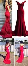 best 25 red formal gown ideas on pinterest formal dress red