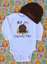 my first thanksgiving baby boy thanksgiving baby boy