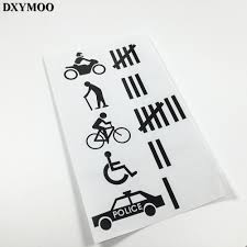 23x13cm Funny HF Hit Accident Count Decal European JDM Humour Joke ... 4x4 Off Road Chevy Ford Offroad Truck Decal Sticker Bed Side Bordeline Truck Decals 4x4 Center Stripes 3m 52018 Fcd F150 Firefighter Decal Officially Licensed 092014 Pair 09144x4 Product 2 Dodge Ram Off Road Power Wagon Truck Vinyl Dallas Cowboys Stickers Free Shipping Products Rebel Flag Off Road Side Or Window Dakota 59 Rt Full Decals Black Color Z71 Z71 Punisher Set Of Custom Sticker Shop Buy 4wd Awd Torn Mudslinger Bed Rally Logo Gray For Mitsubushi L200 Triton 2015