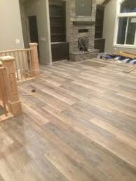 Coretec Plus Flooring Colors by Coretec Plus Flooring