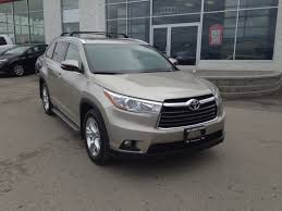 Used Toyota Cars, Trucks And SUVs In Kamloops, British Columbia Featured Used Cars Trucks Suvs North Brunswick Nj Car For Sale In Syracuse Ny Enterprise Sales Lifted 2017 Toyota Tacoma Trd 4x4 Truck For 36966 Preowned 2015 Base Crew Cab Pickup Murray M7619 Blog New Models Japanese Mini Kei Van Evans Toyota Used Trucks Bestwtrucksnet Tundra Houston Shop A Houston Dealer Serving Las Colinas Texas Certified Cars Sale Kentville Ns 54 Grande Prairie Sean Sargent