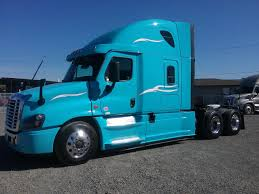 Used Truck Inventory - Freightliner Northwest Fuel Tanks For Most Medium Heavy Duty Trucks About Volvo Trucks Canada Used Truck Inventory Freightliner Northwest What You Should Know Before Purchasing An Expedite Straight All Star Buick Gmc Is A Sulphur Dealer And New This The Tesla Semi Truck The Verge Class 8 Prices Up Downward Pricing Forecast Fleet News Sale In North Carolina From Triad Tipper For Uk Daf Man More New Commercial Sales Parts Service Repair