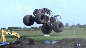 Jared | Monster Trucks Wiki | FANDOM Powered By Wikia Biser3a Monster Truck Kills 3 People At A Show In Netherlands Truck Crash Mirror Online Samson Trucks Wiki Fandom Powered By Wikia Navy Man Faces Charges That Killed 4 Boston Herald 1485973757smonkeygarage16_01jpg Interrobang Video Archives Page 346 Of 698 The Dennis Anderson Recovering After Scary The Grave Digger 100 Accident 20 Mind Blowing Stunt Pax East 2016 Overwatch Monster Got Into Car Sailor Arrested Plunges Off San Diego Bridge Killing Racing Android Apps On Google Play Desert Death Race