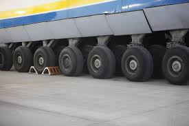 Request] How Much Force While Cause The Wheel Chocks On The ... Goodyear Wheel Chocks Twosided Rubber Discount Ramps Adjustable Motorcycle Chock 17 21 Tires Bike Stand Resin Car And Truck By Blackgray Secure Motorcycle Superior Heavy Duty Black Safety Chocktrailer Checkers Aviation With 18 In Rope For Small Camco Manufacturing Truck Bed Wheel Chock Mount Pair Buy Online Today Titan Wheels Gallery Pinterest Laminated 8 X 712