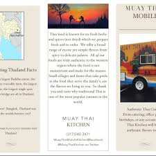 Muay Thai Kitchen - Indianapolis Food Trucks - Roaming Hunger The Images Collection Of Unique Food Truck Ideas Delivery Meals On Wheels Most Popular Food Trucks For Your Wedding Ahmad Maslan Twitter Jadiusahawan Spt Di Myfarm These Are The 19 Hottest Carts In Portland Mapped One Chicagos Most Popular Trucks Opening Austin Feed Truck Festivals Roll Into Massachusetts Usafood With Kitchenfood In Kogi Bbq La Pinterest Key Wests Featured Guy Fieris Diners Farsighted Fly Girl Feast At San Antonios Culinaria How Much Does A Cost