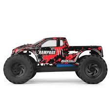 Amazon.com: HBX 1:18 Scale All Terrain RC Car 18859E, 30+MPH High ... Dodge Truck Rampage Present 1984 Overview Cargurus For 16000 Go On A Straightline Waldoch Lifted Trucks Gmc Sierra Review 2019 Predictions And Improvements 2018 Cars Products New Two Piece Cover Taw All Access Easyfit 4layer Kyosho 110 Outlaw 2rsa Series 2wd Rtr Blue Towerhobbiescom Complaint Attack Suspect Plotted Rampage For 2 Months Berlin Attack Nbc News Ram With 22in Fuel Wheels Exclusively From Butler Cool Monster Ramp 24 Jump Printable Dawsonmmpcom
