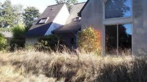 chambre des notaires loire chambre des notaires loire atlantique 12 maison 224 vendre en pays