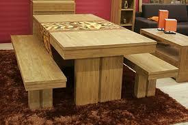 table a manger habitat table a manger