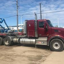 100 Kurtz Trucking Azdrivers Pictures JestPiccom