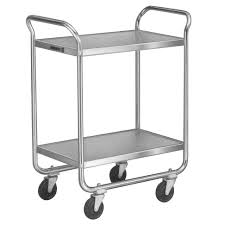 Stainless Steel Utility Sink With Legs by Legs For Chrome Shelving Webstaurantstore