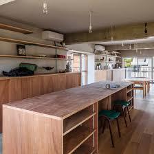 100 Small Japanese Apartments Tokyo Apartments Interior Design Dezeen