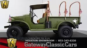 1941 Dodge Power Wagon WC 13 | Gateway Classic Cars | 936-HOU 1949 Dodge B Series For Sale Near Cadillac Michigan 49601 Series Pick Up Pre Purchase Inspection Video 5 Overthetop Ebay Rides August 2015 Edition Drivgline Power Wagon Sale 1920 New Car Release Tough Crew Cab 1963 Dodge Ls Swap Hot Rod Shop Truck For Sale Youtube Needs Battery 2001 Dakota Rt Custom Truck Coronet Classics On Autotrader Ram Rebel Trx Concept Tempe One Ton Trucks For Best Image Kusaboshicom