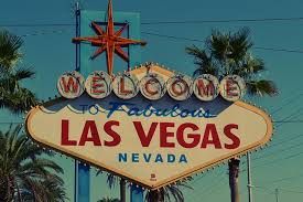 Wood Machinery Show Las Vegas by Blog Archive Genesis Products Inc