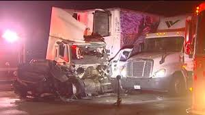Truck Driver Killed In I-294 Rollover Crash Near O'Hare Airport ... Truck Drivers For Hire We Drive Your Rental Anywhere In The Driver Annual Wages Jump 57 Since 2016 Truckscom Makes Miraculous Escape From Truck Sking Icy Lake Silvicom Logistics Trucking Chicago Melrose Park Il Youtube Cdl Driving Jobs Trucking Employment Opportunities Blog News Info Progressive School 5 Things Like Trkingsuccesscom In Best 2018 Videos Library Research Aids Instruction Services Coca Cola Driver Idevalistco Usa Experienced Faqs Roehljobs