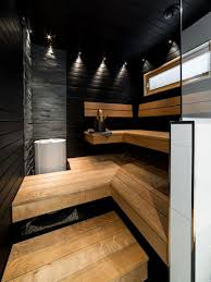 35 Magnificent Sauna Styles For Your Home Decor10 Blog Intended ... Sauna In My Home Yes I Think So Around The House Pinterest Diy Best Dry Home Design Image Fantastical With Choosing The Best Sauna Bathroom Toilet Solutions 33 Inexpensive Diy Wood Burning Hot Tub And Ideas Comfy Design Saunas Finnish A Must Experience Finland Finnoy Travel New 2016 Modern Zitzatcom Also Outdoor Pictures Photos Interior With Designs Youtube
