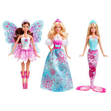 Barbie Fairytale Giftset Smyths Toys £2499 Pin Anything