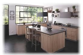 prix cuisine cuisinella des cuisines design à petits prix avec cuisinella il y en a pour