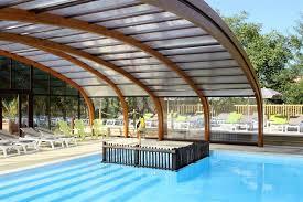 siege social lacoste installateur de piscine dans les landes 40 lacoste et fils