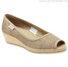 Bed Stu Juliana by Harvest Of Values Canada Women U0027s Shoes Wedge Pumps Lifestride